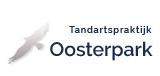 Tandartspraktijk Oosterpark